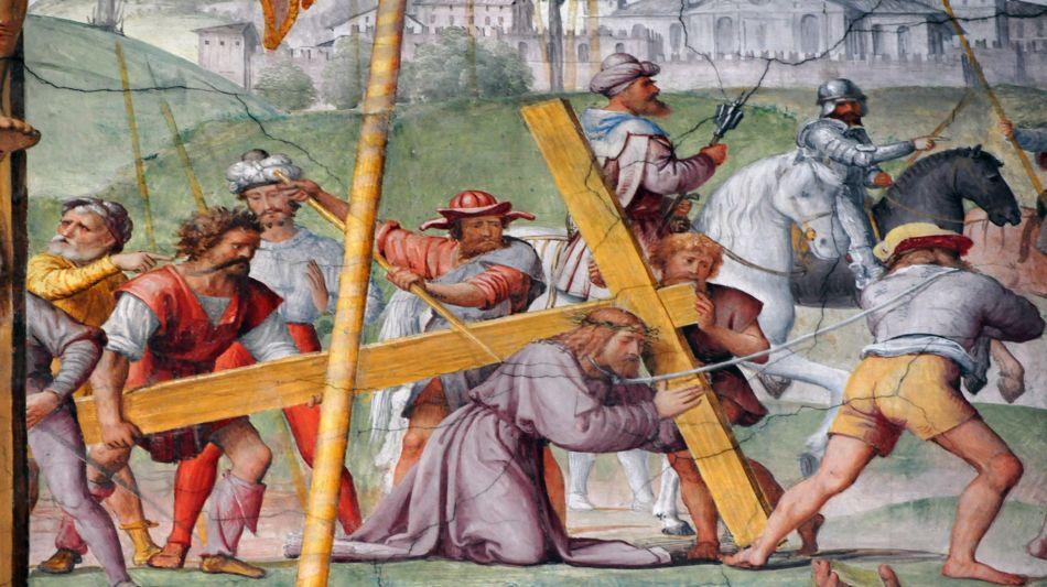 lugano-chiesa-s-maria-degli-angioli-1286-0.jpg