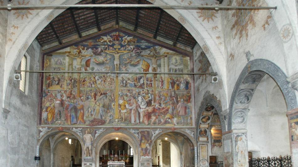 lugano-chiesa-smaria-degli-angioli-1284-0.jpg