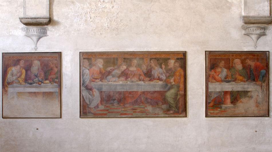 lugano-chiesa-smaria-degli-angioli-9327-0.jpg
