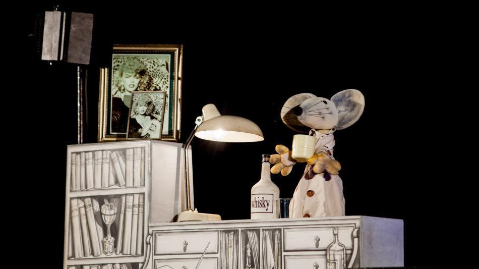lugano-festival-delle-marionette-1295-2.jpg