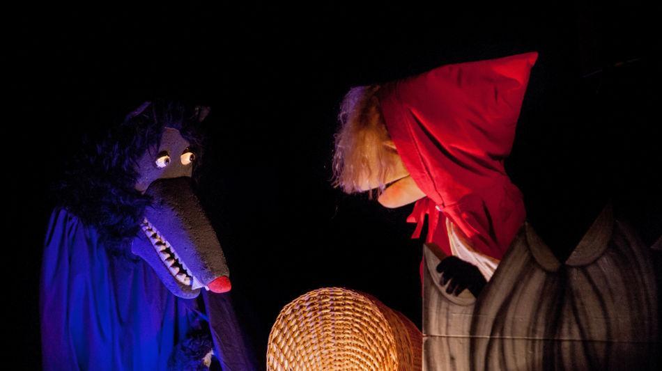 lugano-festival-delle-marionette-1295-3.jpg