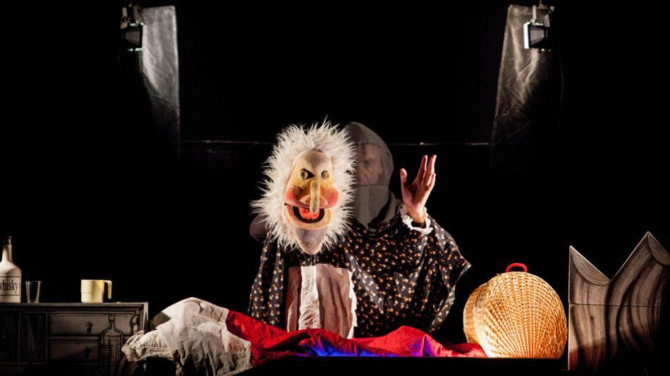 lugano-festival-delle-marionette-1295-4.jpg
