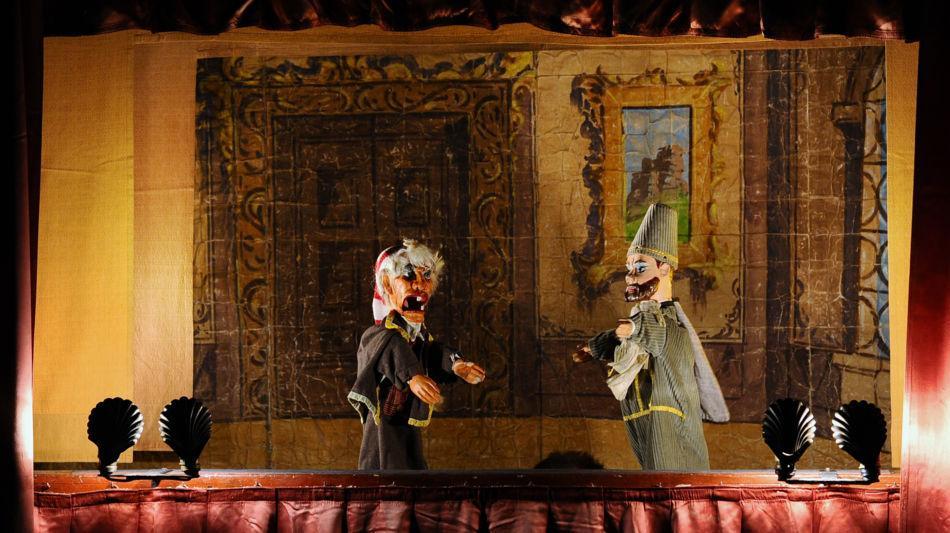 lugano-festival-delle-marionette-8971-0.jpg