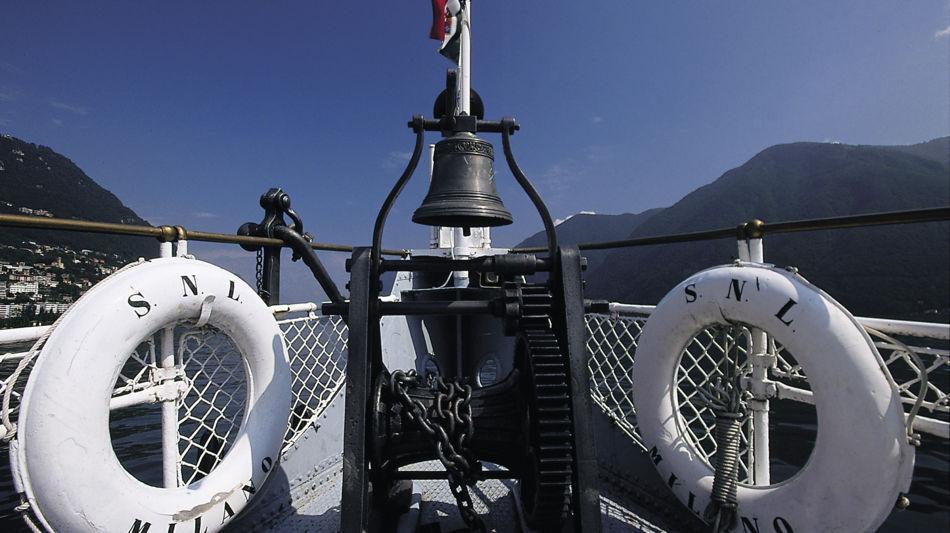lugano-navigazione-lago-di-lugano-batt-7531-0.jpg