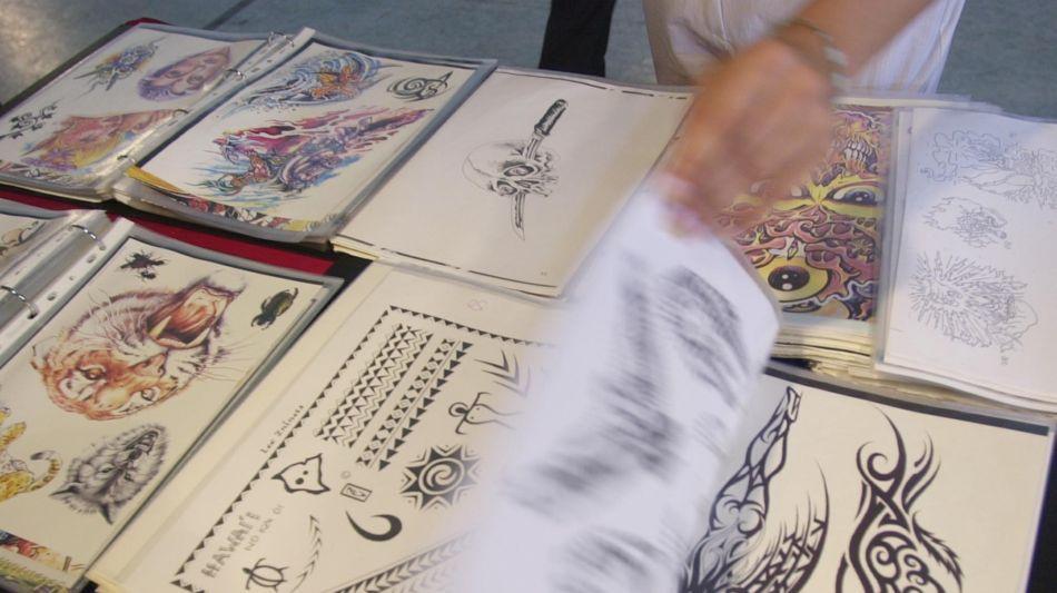 lugano-ti-tattoo-1270-2.jpg