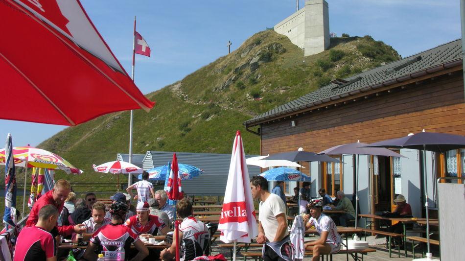 miglieglia-ristorante-monte-lema-1286-2.jpg