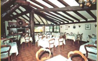 miglieglia-ristorante-negresco-1284-0.jpg