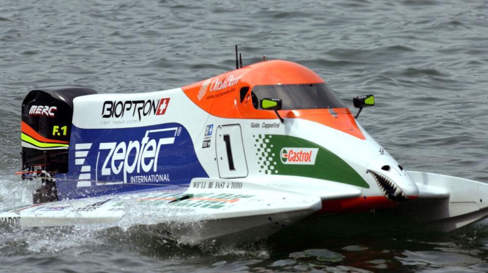 motonautica-1271-1.jpg