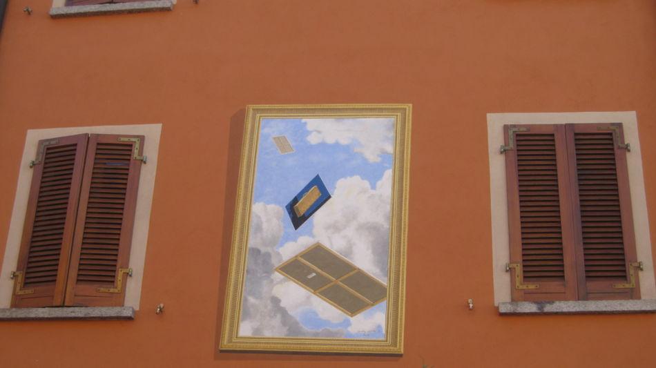 novaggio-casa-con-affresco-9460-0.jpg