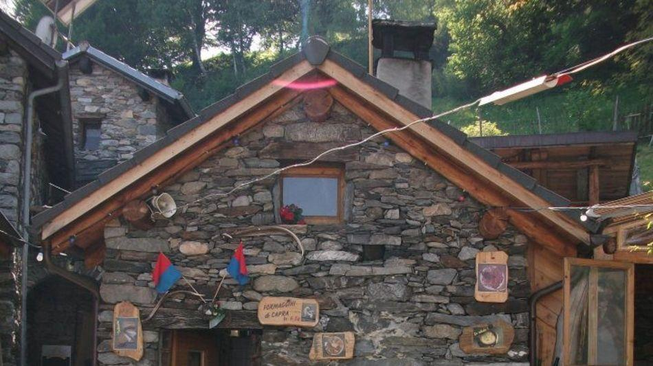 ronco-s-ascona-grotto-ginestra-1290-0.jpg