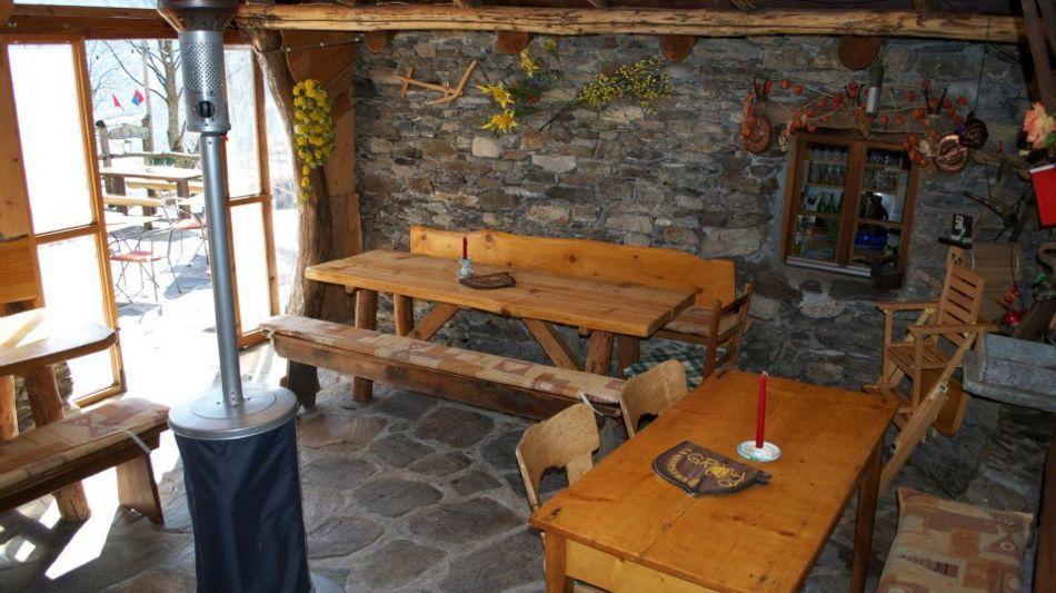 ronco-s-ascona-grotto-ginestra-1290-1.jpg