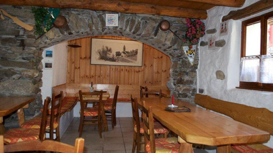 ronco-s-ascona-grotto-ginestra-1291-4.jpg