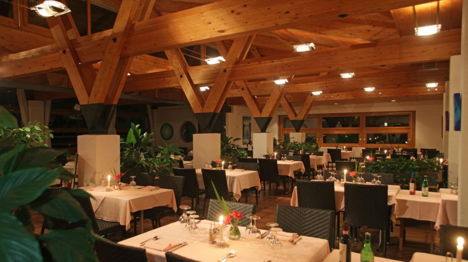 sessa-ristorante-i-grappoli-1156-0.jpg