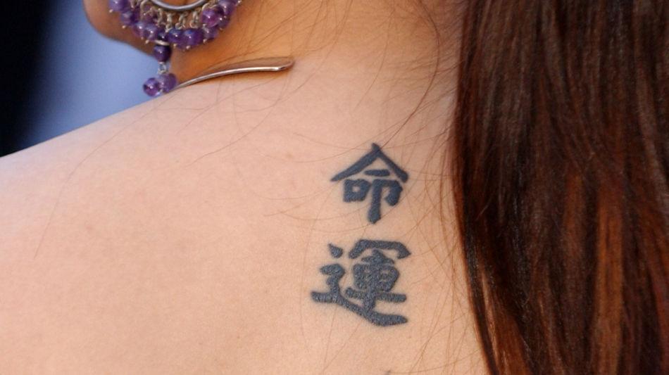 tatuaggi-1270-0.jpg