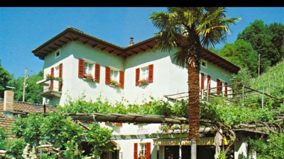 tenero-contra-grotto-scalinata-3096-0.jpg