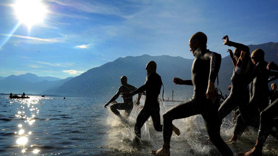 triathlon-locarno-8657-0.jpg