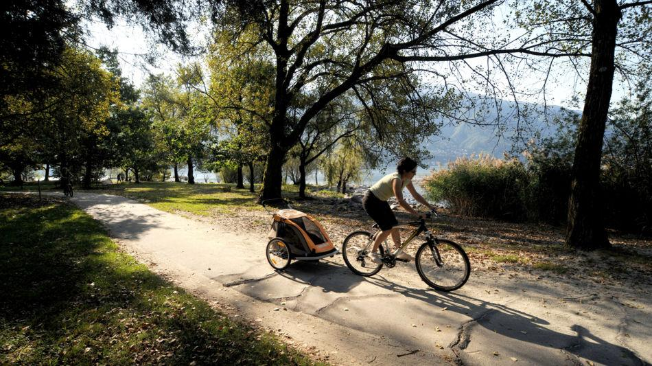 ascona-giro-del-golf-in-bici-7223-0.jpg