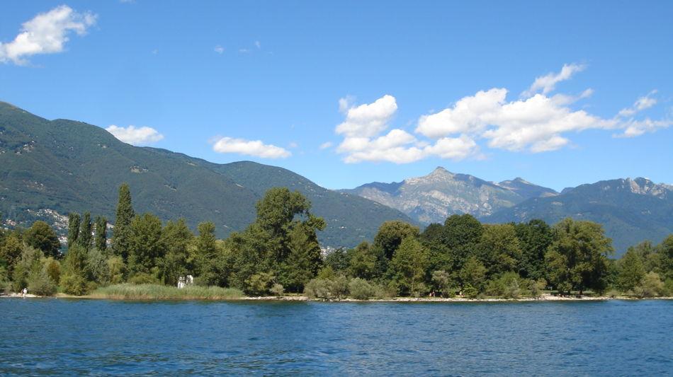 ascona-golf-ascona-1302-1.jpg