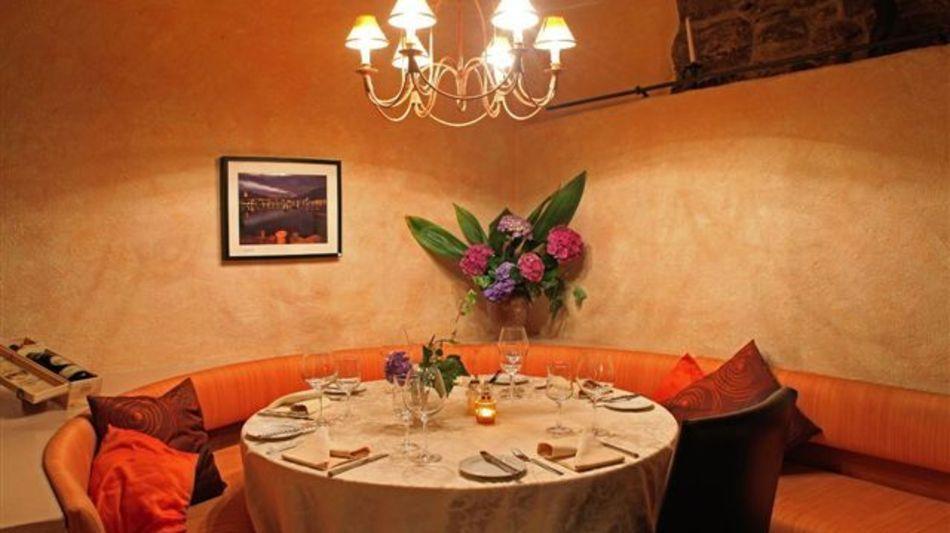 ascona-ristorante-al-pontile-1311-1.jpg