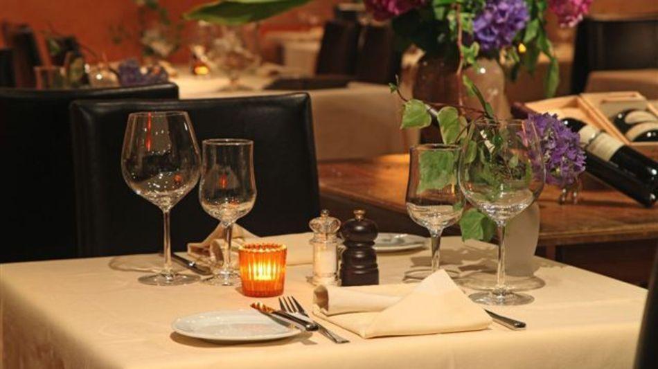 ascona-ristorante-al-pontile-1311-2.jpg