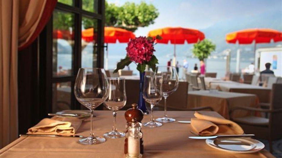ascona-ristorante-al-pontile-1312-0.jpg