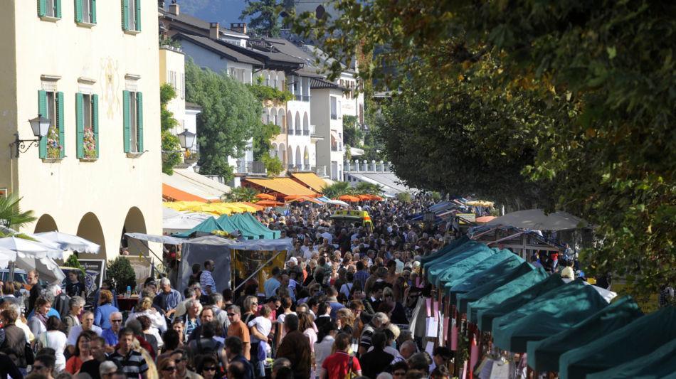 ascona-sagra-delle-castagne-3977-0.jpg