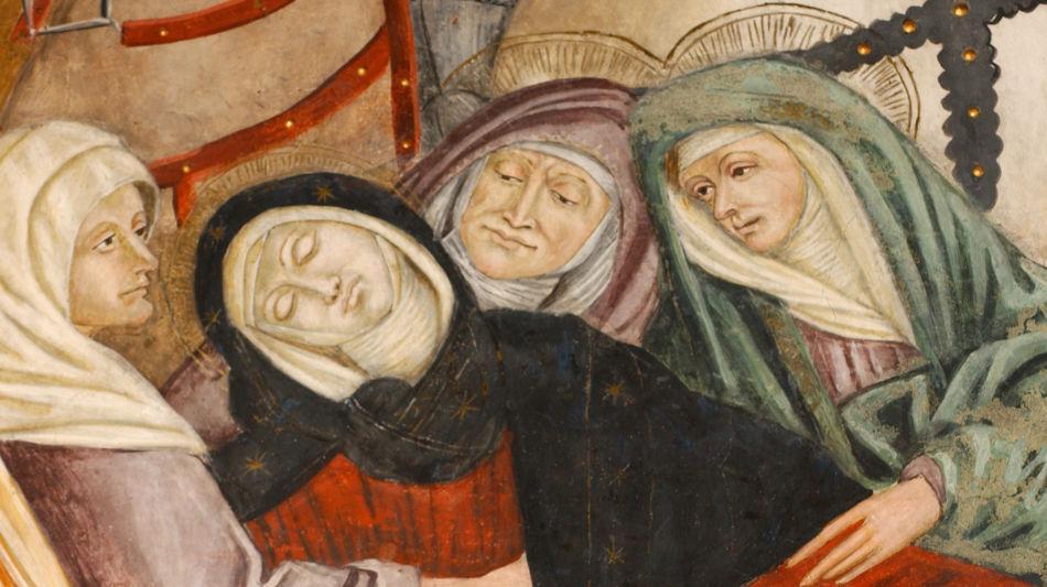 bellinzona-chiesa-santa-maria-delle-gr-1319-1.jpg