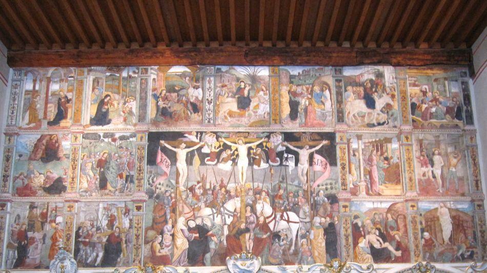 bellinzona-chiesa-smaria-delle-grazie-1319-2.jpg