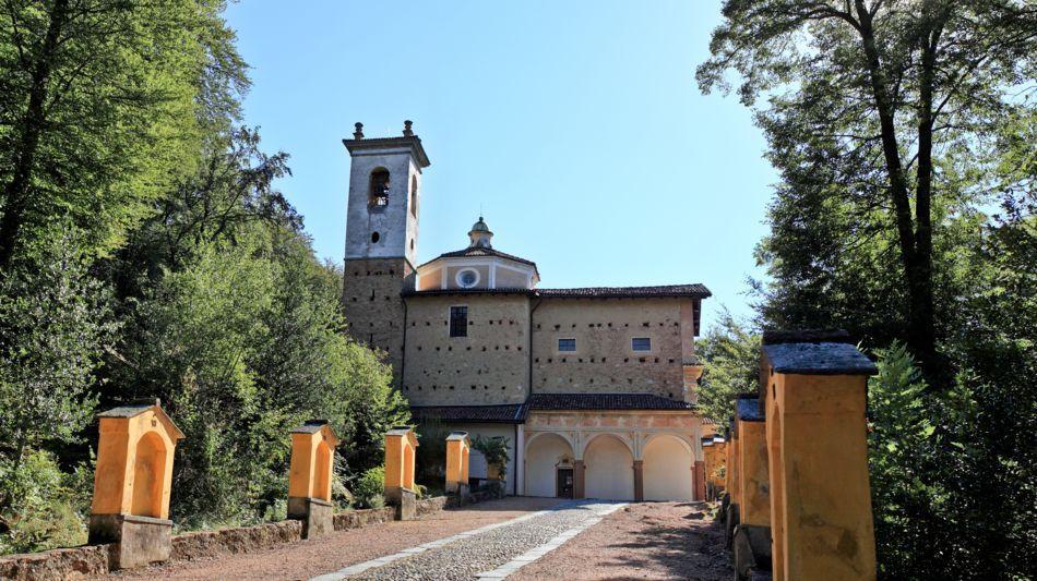carona-carona-chiesa-madonna-dongero-6601-1.jpg