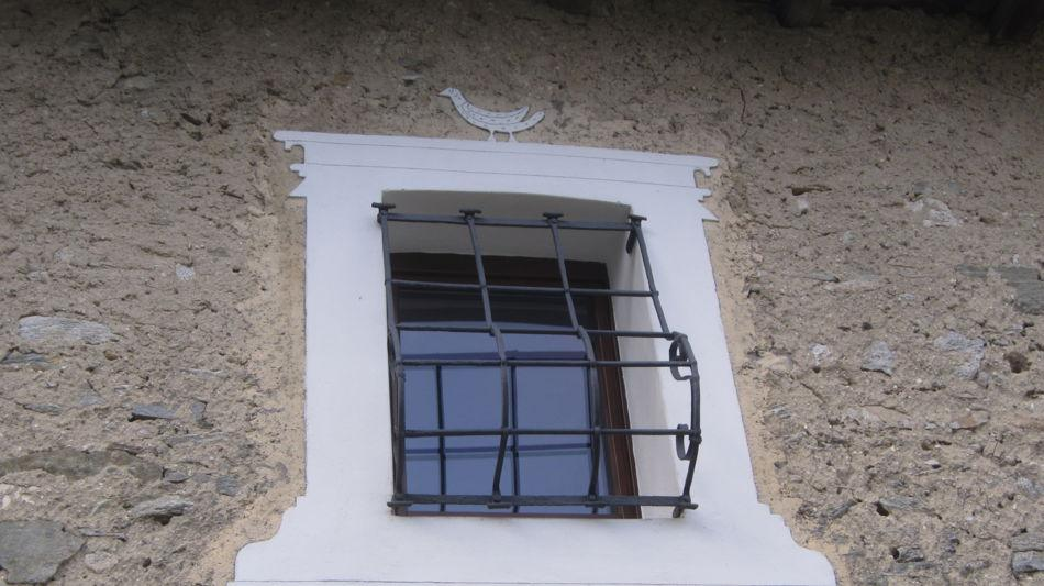 casa-antica-a-rasa-1306-0.jpg