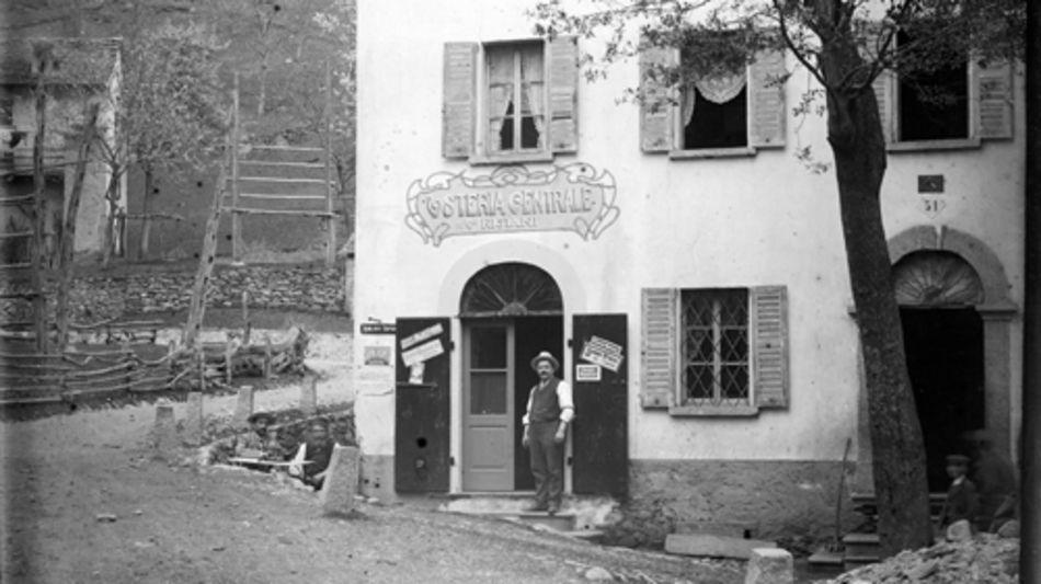 casa-donetta-1317-2.jpg