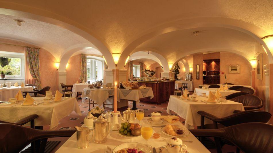 caslano-hotel-gardenia-1171-1.jpg