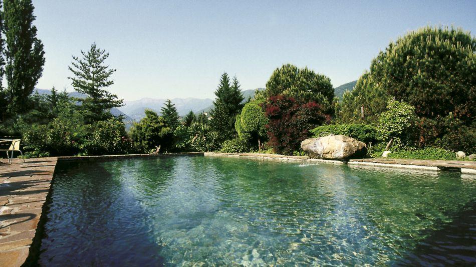 caslano-hotel-gardenia-1171-2.jpg