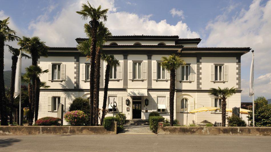 caslano-hotel-gardenia-1171-3.jpg