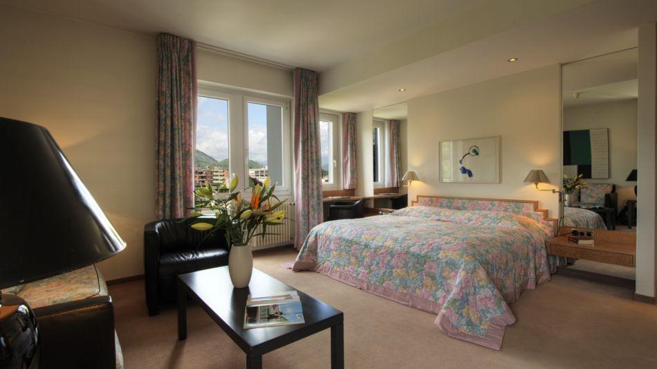 caslano-hotel-gardenia-1171-5.jpg