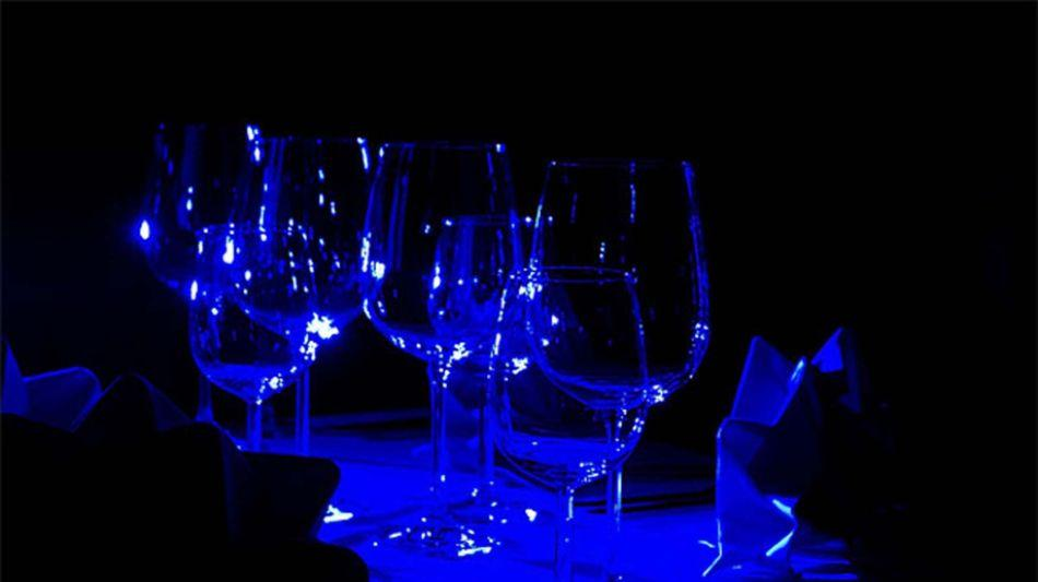 cena-al-buio-1329-2.jpg
