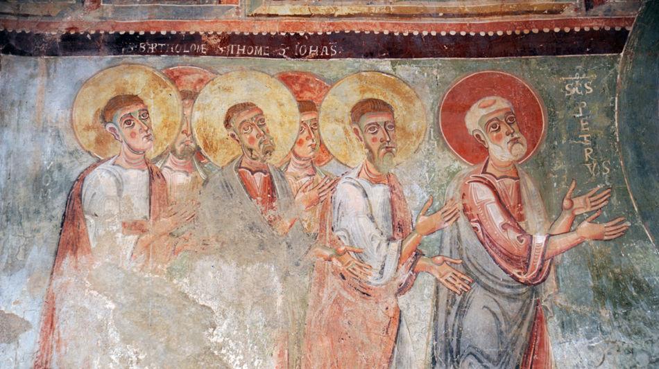 chiesa-di-negrentino-1319-1.jpg