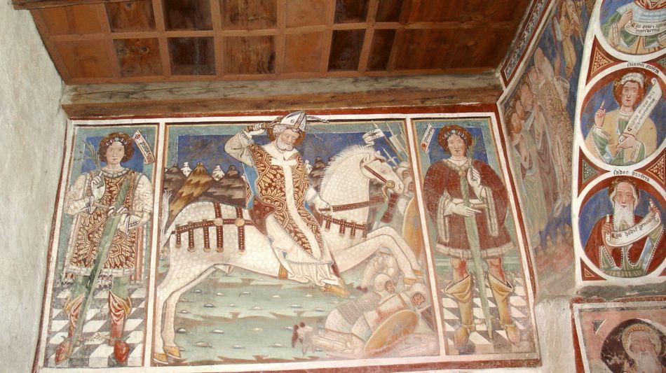 chiesa-negrentino-1655-0.jpg