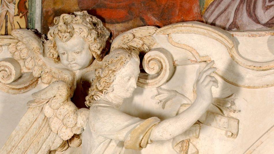 chiesa-s-maria-delle-grazie-1323-1.jpg