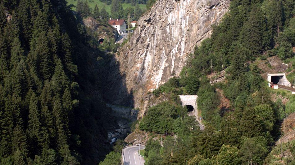 gole-del-piottino-1317-0.jpg