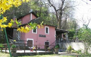 grotto-brunoni-golino-1311-0.jpg