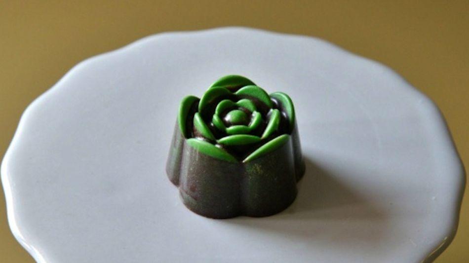 locarno-cioccolatino-locarno-citta-del-1301-1.jpg