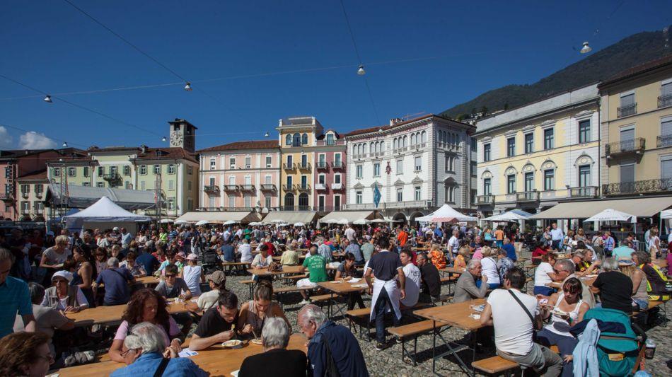 locarno-festival-del-risotto-1300-2.jpg