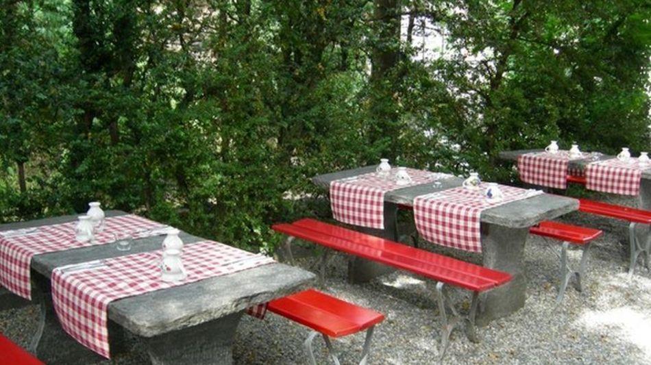 losone-grotto-zelindo-1328-2.jpg