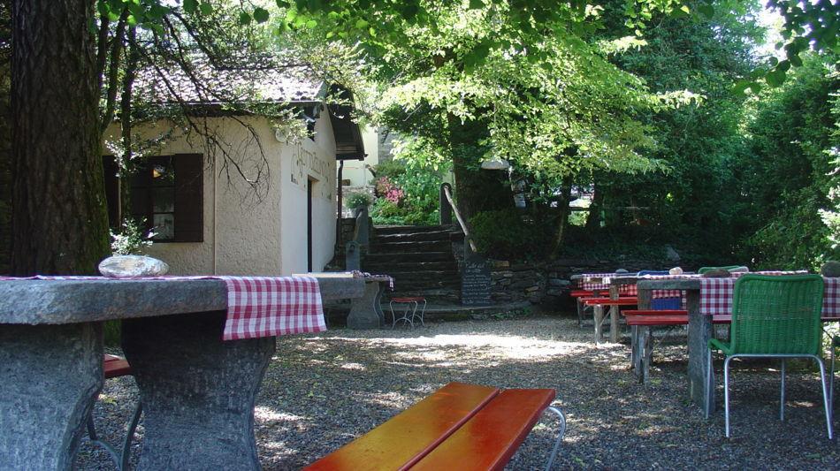 losone-grotto-zelindo-1328-4.jpg