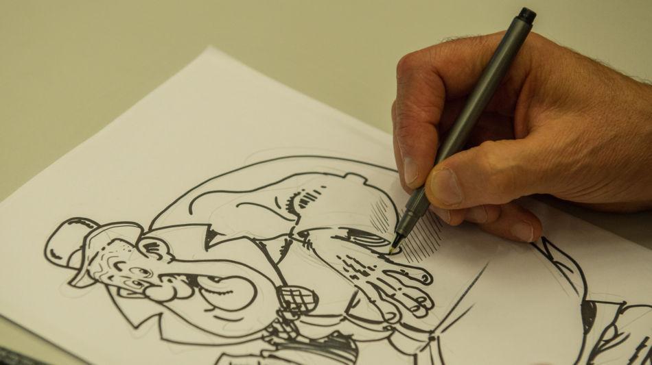 lugano-fiera-del-fumetto-1317-3.jpg