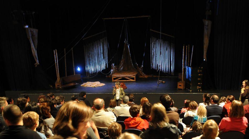 lugano-fit-festival-int-del-teatro-1329-0.jpg