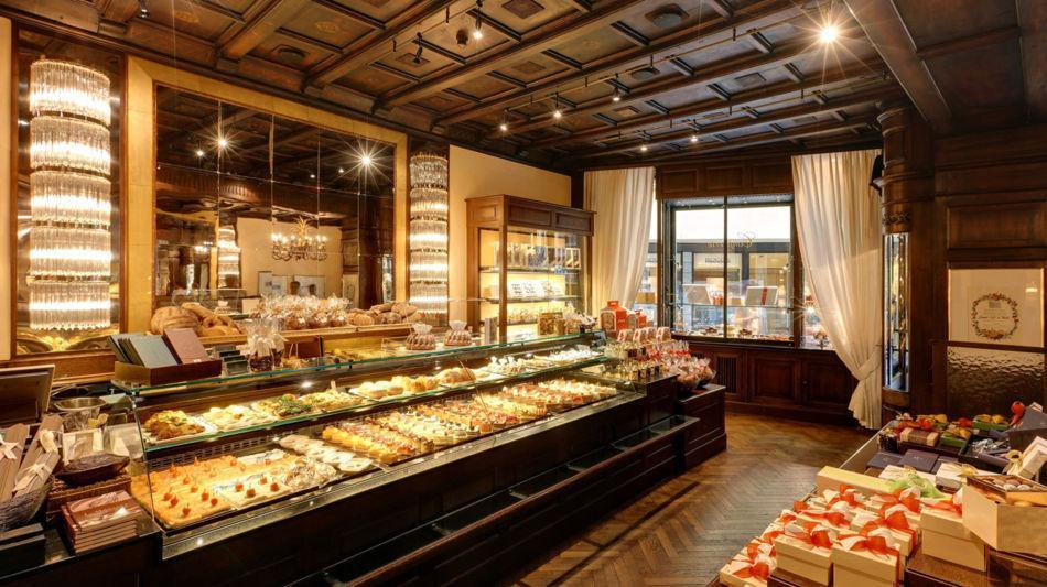 lugano-gran-caffe-al-porto-3181-0.jpg