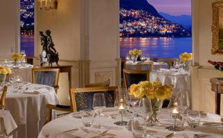 lugano-hotel-splendide-royal-1301-0.jpg