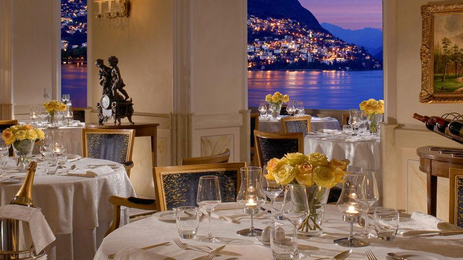 lugano-hotel-splendide-royal-1301-1.jpg